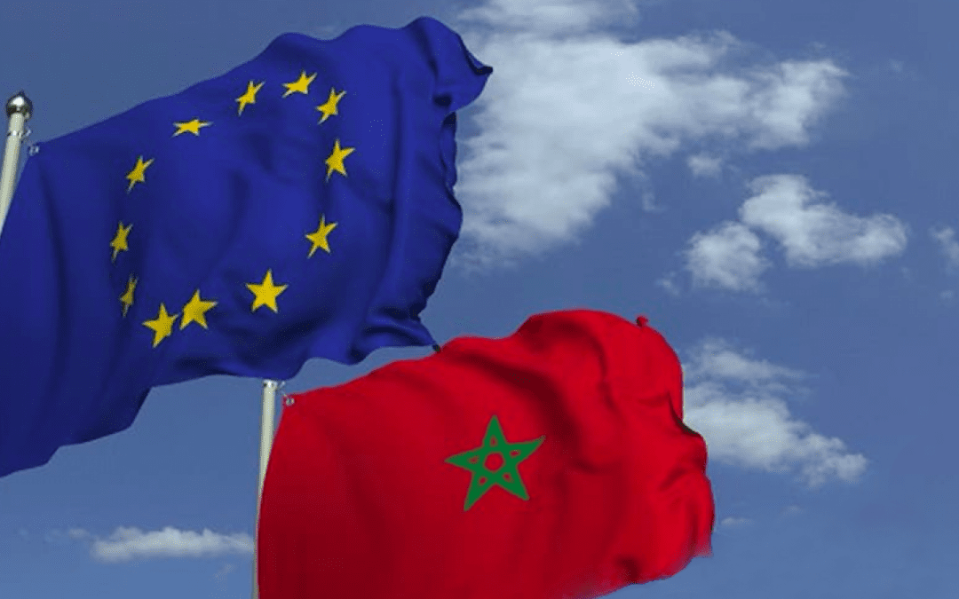 FruitVegetablesEUROPE calls on the European Commission to act as regard the non-compliance and non-implementation of the measures provided for in the EU-Morocco Association Agreement
