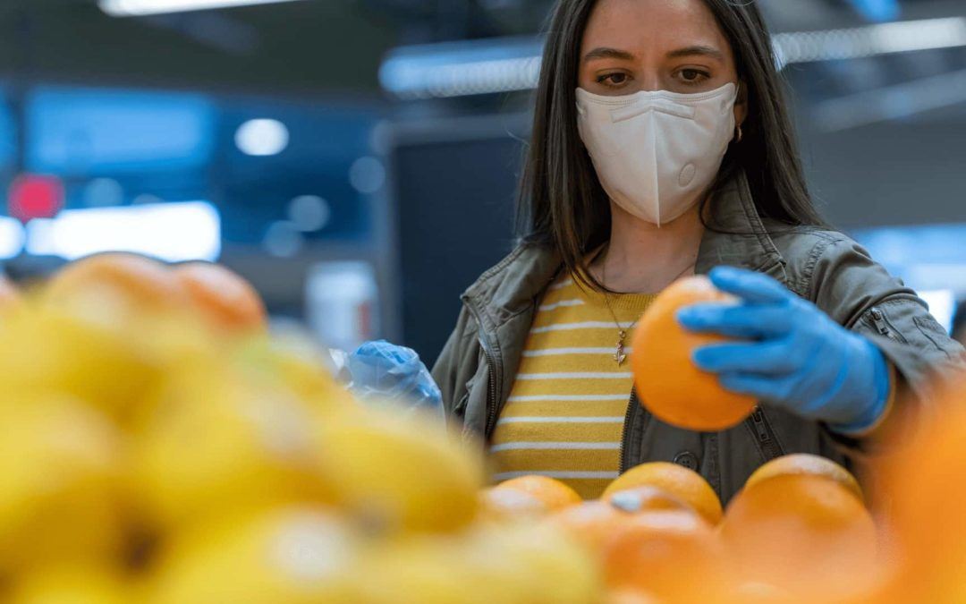 FruitVegetablesEUROPE welcomes the exceptional measures approved by the European Commission to support the fruit and vegetable sector after the pandemic