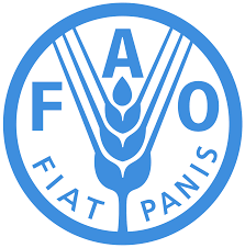 FAO - The Food and Agriculture Organization