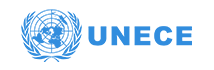 UNECE - Fruit and Vegetables