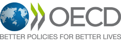 The OECD Fruit and Vegetables Scheme